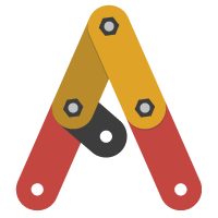 Logo Authoring Tool
