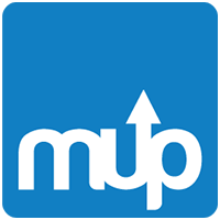 MeasureUp square Logo
