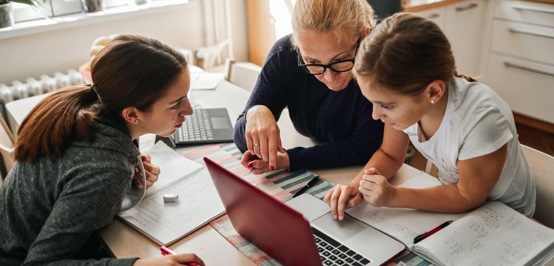 5 claves para crear contenidos e-Learning efectivos
