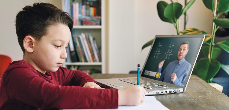 10 herramientas TIC para profesores que no te puedes perder