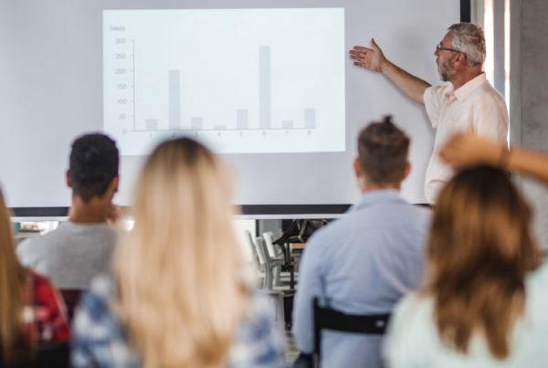 presentaciones online profesores