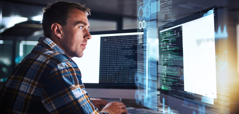 ¿Cómo reclutar talento tech? Nuevas tendencias IT