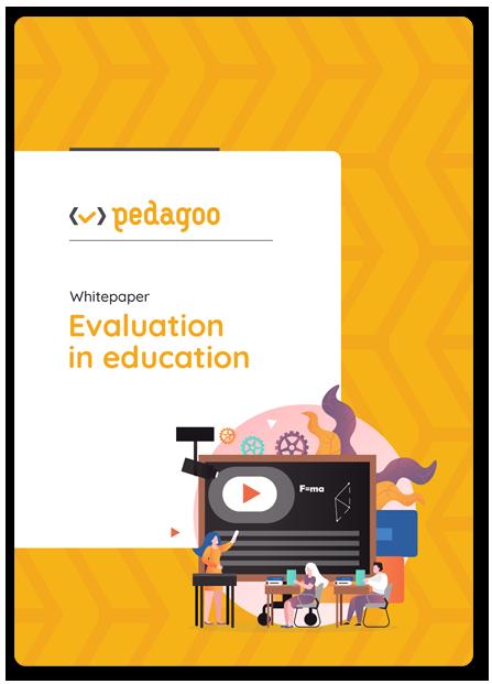Whitepaper Educacion Pedagoo