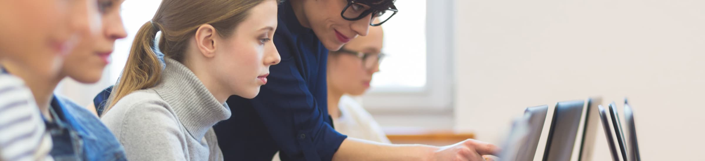 How assessment platforms can transform educational institutions?
